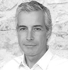 Stéphane Favaretto