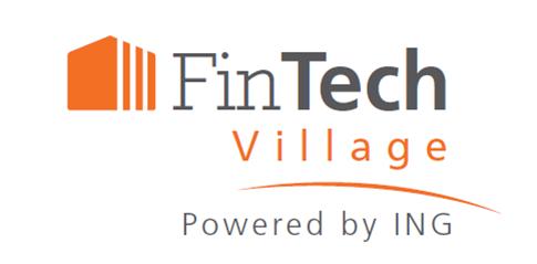 Minalea accélérée par le FinTech Village ING 2017