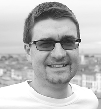 Sébastien Serpollier