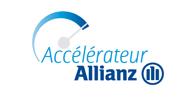 Minalea sélectionnée pour le Summer Batch #3 de l'Accélérateur Allianz France