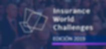 IWC2019.png
