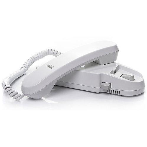 Interfone AGL p/ Coletivo IP10