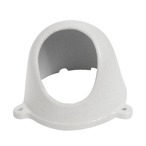 Proteção p/ Câmera - Alumínio