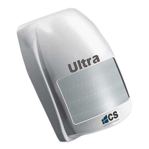 Sensor Infra c/ Fio Imune a Pequenos Animais Até 20Kg
