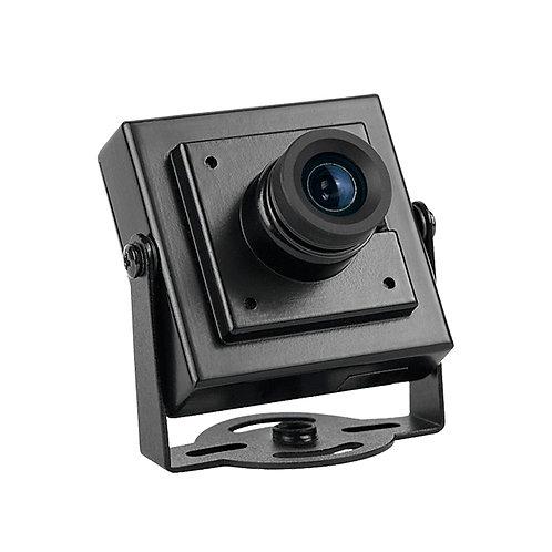 Micro Câmera Digital 1/3 800L