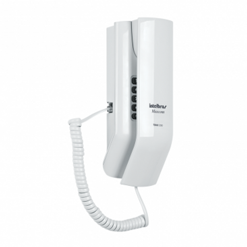 Terminal Intelbras TDMI-200 p/ Interfone