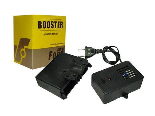 Booster Sinalfort 26 DB