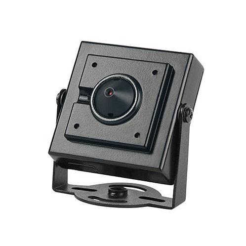 Micro Câmera Pinhole AHD