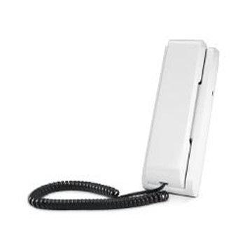 Interfone HDL AZS01 Branco