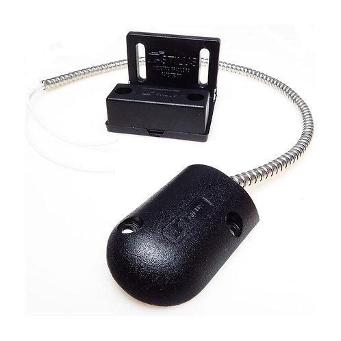 Mini Sensor Porta de Aço Stilus MSP