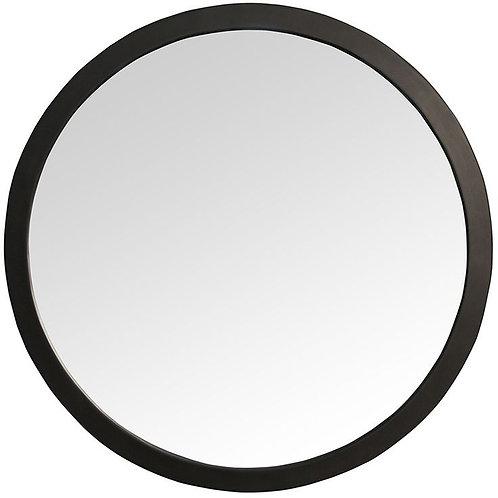 Espelho Convexo 50cm