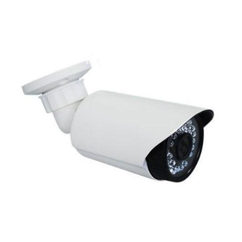 Câmera Bullet IP 1.0 MP - 30M