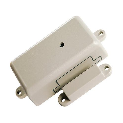 Sensor Magnético s/ Fio 433MHz