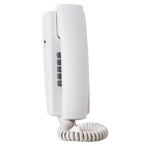 Telefone Centrixfone HDL Branco