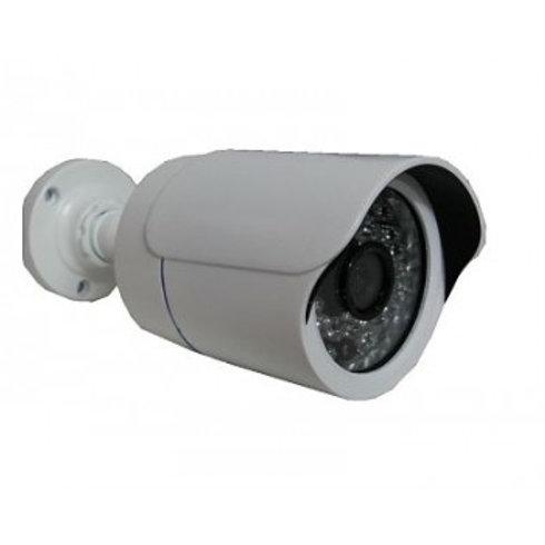 Câmera Bullet BCA 800L IR CUT 40M