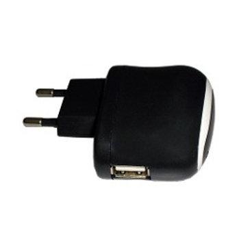 Fonte 5V 1A Saída USB