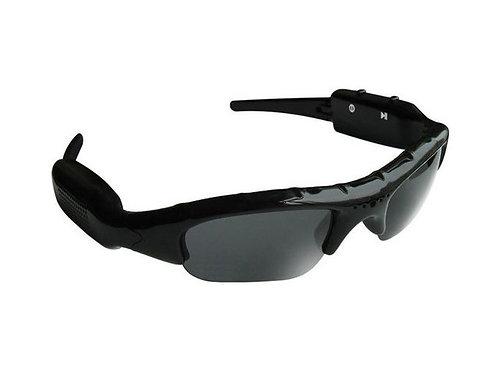 Óculos Espião AHD c/ Bateria