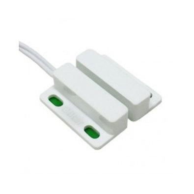 Sensor Magnético c/ Fio CS