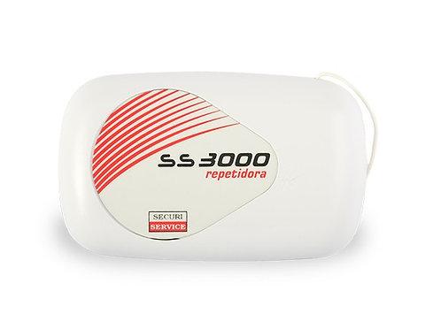 Repetidor SS 3000 GCP