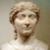 Rome_Agrippina_Minor.jpg