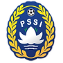PSSI.png