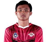 Komang Trisnanda_edited.jpg