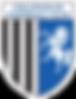 FC_Gillingham_Logo_edited.png