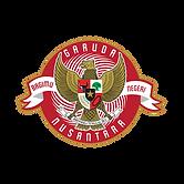 Garuda Nusantara_3x.PNG