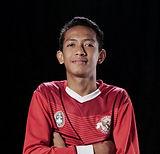 Arjuna Agung_edited.jpg