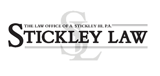 Stickleylaw%20Logo%20with%20SL_2016_edit