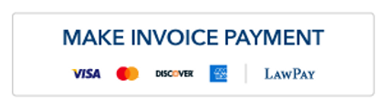 Make-Invoice-Payment-20as.png