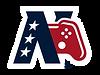 NECC_Esports_Logo_2.png