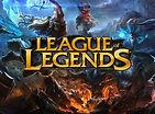 league-of-legends.jpg