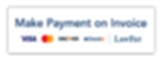 Custom_LP_MakePayment_Invoice.png