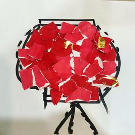CNY art activity
