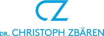 CZ_Logo_270812.png