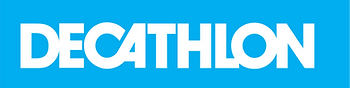 1600px-Decathlon_Logo.svg.png