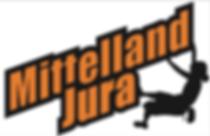 regionalkader-mittelland-jura.png