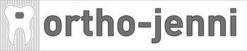 Logo ortho-jenni.jpg