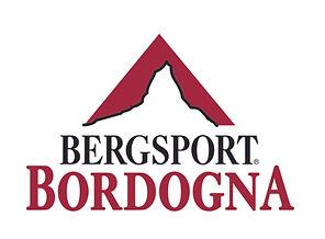 Logo Bergsport_Bordogna.jpg