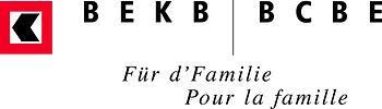 FdF_dt_fr_4C.jpg