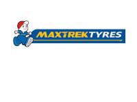 MaxTrek.jpg