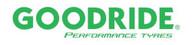 Goodride-logo.jpg