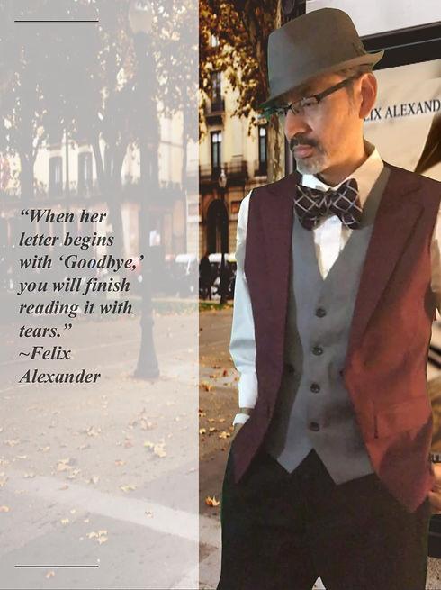 FelixAlexanderQuoteable.jpg