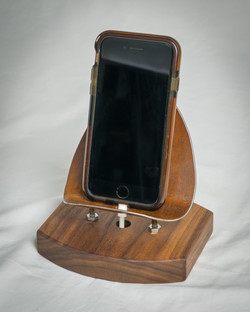 Phone Holders-9