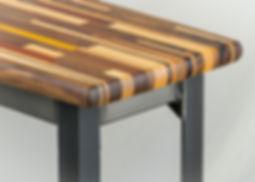 Scraps Table-2.jpg