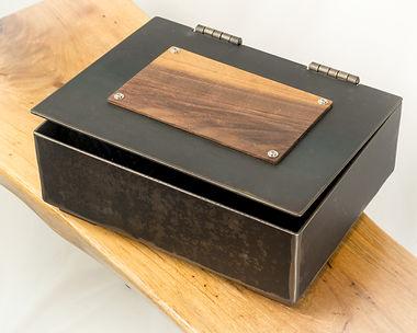 Steel Box.jpg