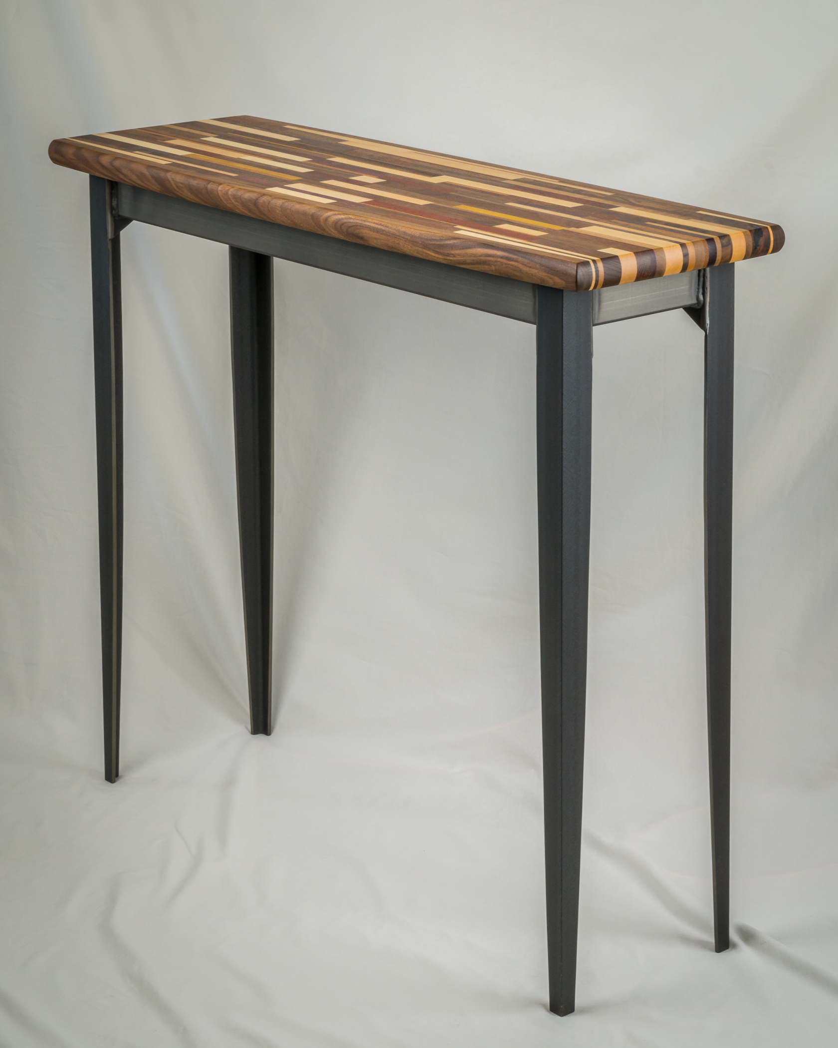 Scraps Table