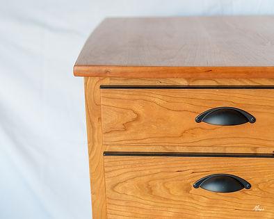 File Cabinet-08970.jpg