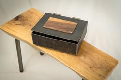 Steel Box-2